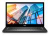 Dell Latitude 7490 sülearvuti (uus, garantii)