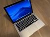 "MacBook Pro 13,3"" (Late 2013) 8GB/256GB"