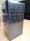 UUS! OnePlus Nord 5G 128GB - avamata pakend, garantii AH: 325€