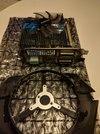 Gigabite 650ti 1gb, Athlon II x3, 2x2GB DDR3, Codegen PSU 450W, TV kaart, Firewire ja muu...