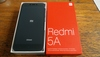 Xiaomi Redmi 5A Space Gray UUS