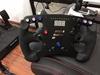 Fanatec / GT Omega PRO Simulaator