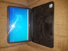 "Dell inspiron 3521 - 15,6"" led/i3/8gb/500gb"