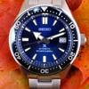 Seiko Prospex SBDC053 automatic käekell
