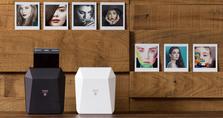 Prindi Fujifilm Instax Share SP-3 fotoprinteri abil kasvõi terve Instagram välja