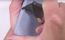 Video: kui kerge on Pixel 2 ära lõhkuda?