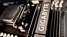Hea tööriist protsessori temperatuuri kontrollimiseks, aga milleks seda üldse vaja on?