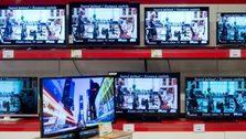 Digitund: kuidas osta telerit ja millist mitte osta?