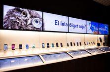 Elisa kriitilisest wifi veast: uuendame võimalusel klientide seadmeid ise