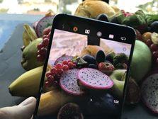 VIDEO: Kuidas tundub käes Huawei uus tipptelefon Mate 10 Pro?
