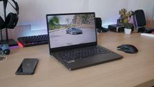 ASUS ROG Zephyrus G14 Video Ülevaade- See on PARIM mänguri sülearvuti maailmas!