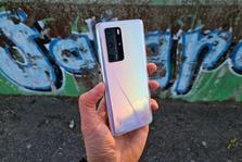 Mida Sa pead teadma Huawei P40 seeriast?