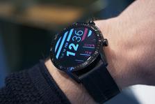 Peaaegu täiuslik? Huawei Watch GT 2 nutikella arvustus