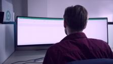 Pikkus pole oluline, ka lai peab olema. Samsungi Ülilai vs Philipsi 4K. Video