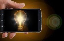 5G konkursile saadetud esimesed ideed muudavad midagi palju enamat kui veebisurfi kiirus