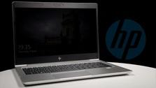 VIDEO - Miks maksab äriklassi süler nõnda palju. HP Elitebook 1040 ja 840 G5 ülevaade