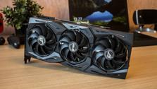 Video Ülevaade: ASUS ROG GeForce RTX2080Ti - Kas tõesti parim videokaart mängimiseks?