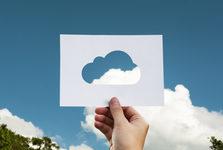 Häkkerid kasutavad krüptoraha kaevandamiseks ettevaatamatute firmade pilvi