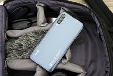 Xiaomi Mi A3 – hinna-kvaliteedi tšempion