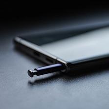 VIDEO: Samsung Galaxy Note 10 ja Note 10+ esmamuljed, hands on.