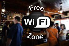 Politsei: ilma loata naabri wifi kasutamine on seadusevastane ja võib lõppeda vangistusega