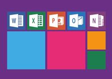 Office 365 ja G Suite – neli omadust, mis neid ühendavad ja eristavad