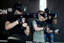 Ülevaade sellest, mis toimub VR maastikul ja missuguseid prille eelistada!