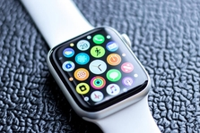 Kui täpne on Apple Watch?
