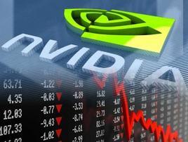 NVIDIA müüs 175 miljoni dollari väärtuses videokaarte krüptovaluuta kaevuritele