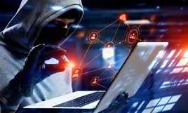 FSB sattus hiiglasliku andmevarguse ohvriks
