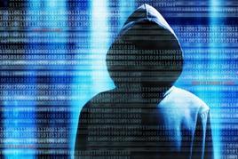 Juunis iseloomustasid Eesti küberruumi arvepettused, meilikonto kompromiteerimised ja õngitsuskirjad
