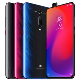 Xiaomi tõusis maailmas suuruselt kolmandaks mobiilitootjaks
