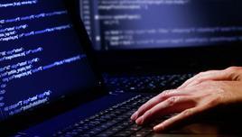 RIA registreeris juulis 111 mõjuga küberintsidenti