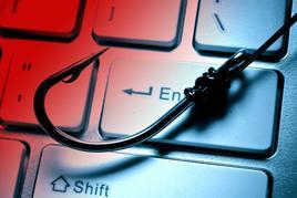 Riigi Infosüsteemi Amet kutsub ettevõtjaid küberrünnakutest teavitama