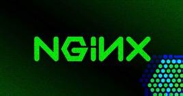 Rambler Group andis NGINX vastu sisse autoriõiguste hagi, Venemaa politsei korraldas reidi NGINX Moskva kontoris