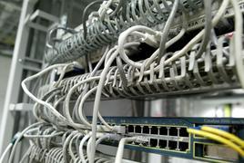 Pea 2/3 Eesti serveritest on kehvasti seadistatud ning rünnakute eest kaitseta