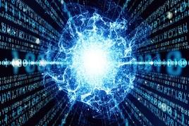 Krüptograafia uuring aitab kaasa turvalisemate lahenduste leidmisele