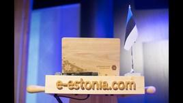 E-residentsuse vahekokkuvõte: riik 10 miljoniga plussis