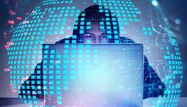 Küberkurjategija - kes ta on?