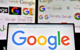 Google'i uus plaan tõotab veebireklaamiäri pea peale pöörata