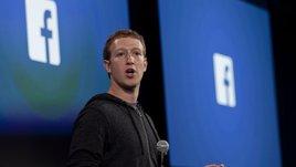 Mark Zuckerbergi endine mentor: andmeskandaal võib hävitada Facebooki