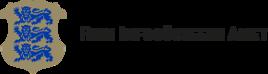 RIA tellitud krüptouuring annab ülevaate krüptograafia hetkeseisust