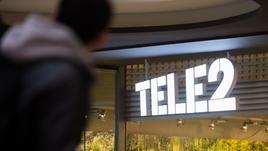 Kõige rohkem TELE2 internetti tarbib üks Tartumaa naine
