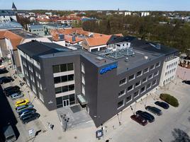 Playtech laieneb USA turule ja tahab Eestis palgata rekordilised sada IT-talenti