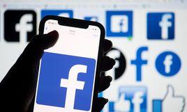 USA ja liitlased nõuavad ligipääsu Facebooki krüpteeritud sõnumitele