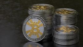 Teenid bitcoinide müügiga kasumit? Ole valmis makse maksma