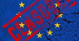 Wikimedia Foundation: Me ei toeta EL autoriõiguse direktiivi selle praegusel kujul