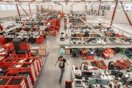 Tartumaa parim firma Replace OÜ sai alguse guugeldamisest