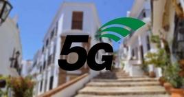 Oluline samm tulevikule lähemale - 5G sai osaliselt standardiseeritud