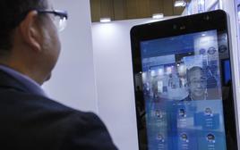 EL-i riigid leppisid kokku suuremas järelvalves kübertehnoloogiate müügis